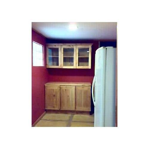 fabricacion de muebles de cocina closet puertas y ventanas