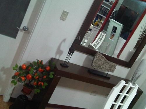 fabricacion de muebles oficina, hogar y comercio