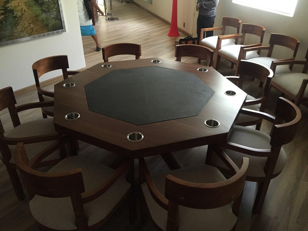 Fabricaci N De Muebles Sobre Dise O 100 00 En Mercado Libre # Muebles Sobre Diseo