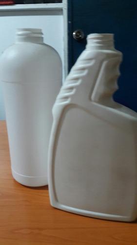 fabricacion de pieza en serie y diseño de moldes de jabon