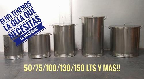 fabricacion de piezas a medida en acero inox y otros metales