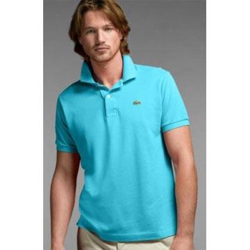 fabricacion de ropa para  empresas y tiendas.