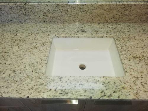 fabricacion de sobres en marmol.granitos.silecton.