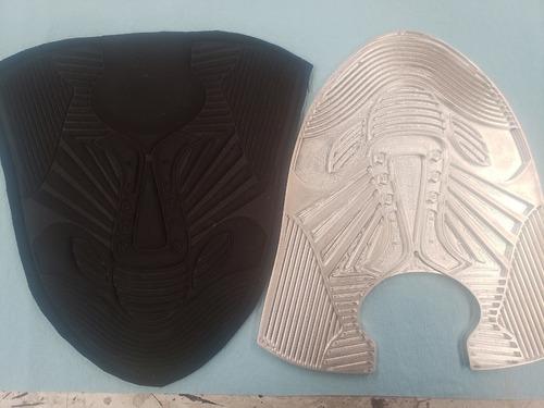 fabricacion de todo tipo de moldes