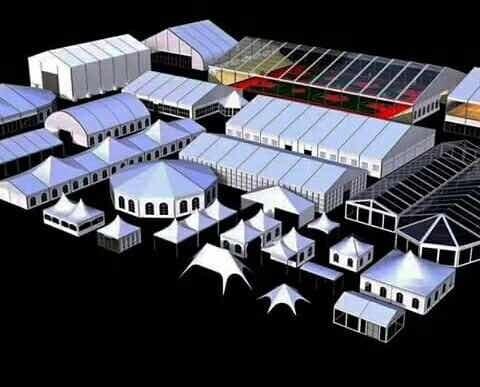 fabricación de toldos 2x2 3x3 4x4 5x5 5x10 6x12 8x12