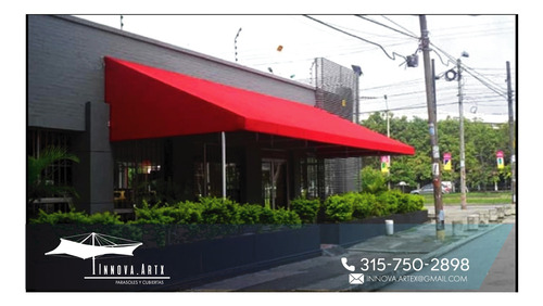 fabricacion de toldos,s,parasoles   info.3157502898