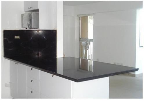 fabricacion de topes de cocina, baño en granito y marmol