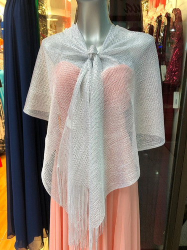 fabricacion de vestidos para damas de honor
