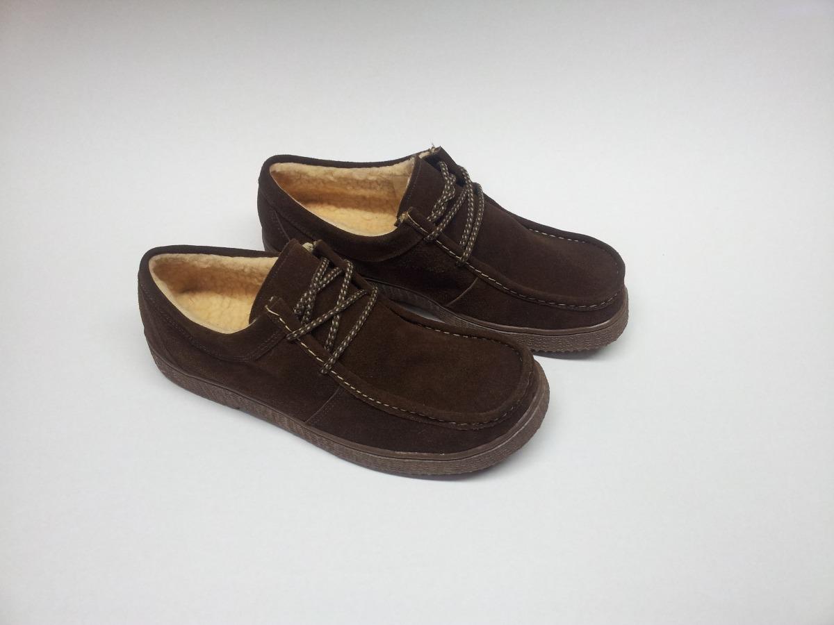 d0b78b9e6cffb Fabricacion De Zapatos A Medida 100% Cuero Nacional -   15.000 en ...