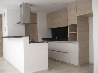 fabricación, diseño, e instalación de mobiliario