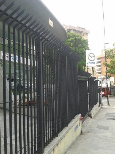 fabricacion e instalacion a la medida de puertas y rejas