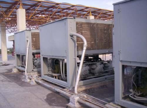 fabricacion e instalacion de ductos metalicos y pitre (p3)