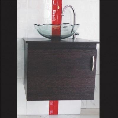 fabricación e instalación de muebles a medidad y de calidad
