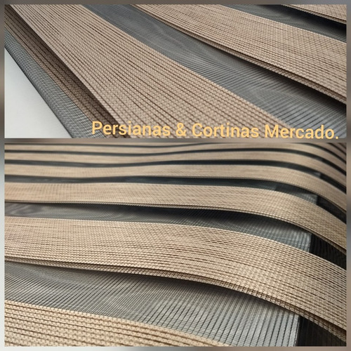 fabricación e instalación de persianas