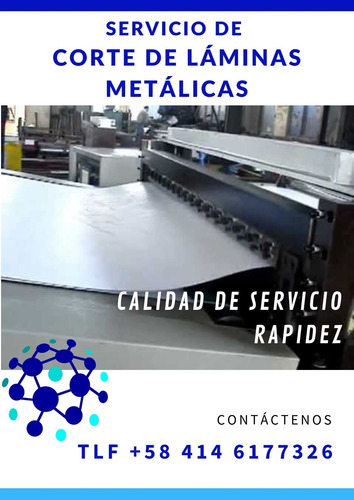 fabricacion en acero inoxidable soldadura con argon doblado