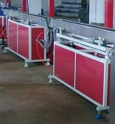 fabricacion extrusora para filamentos 3d (impresoras)