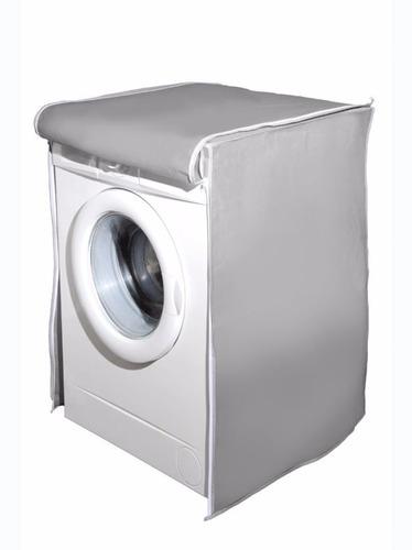 fabricación forro lavadora medidas especiales frontal-super