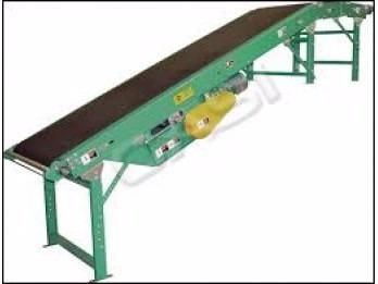 fabricación mantenimiento d correas transportadoras rodillos