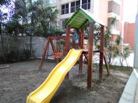 89b46731a Fabrica De Columpios Infantiles en Mercado Libre Venezuela
