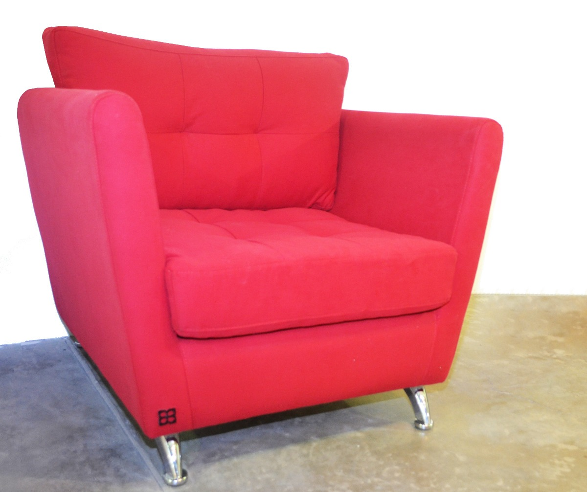 Fabricaci N Mueble Poltrona Umberto Capozzi Tela Bs 41 439 999  # Muebles Umberto Capozzi