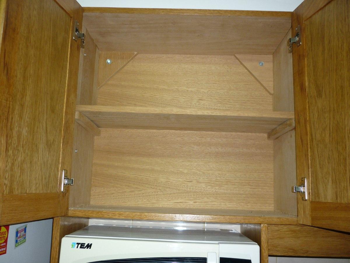 Fabricacion muebles de cocina aereos bajos granitos for Muebles de cocina bajos