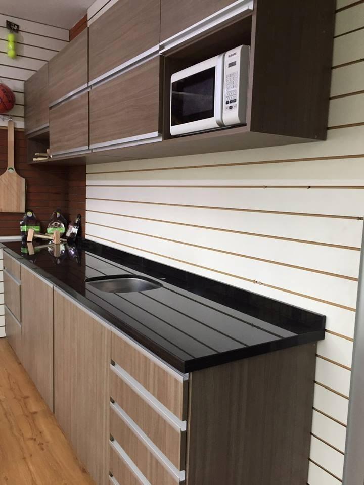 Mercado Libre Muebles De Cocina Nuevos # azarak.com > Ideas ...