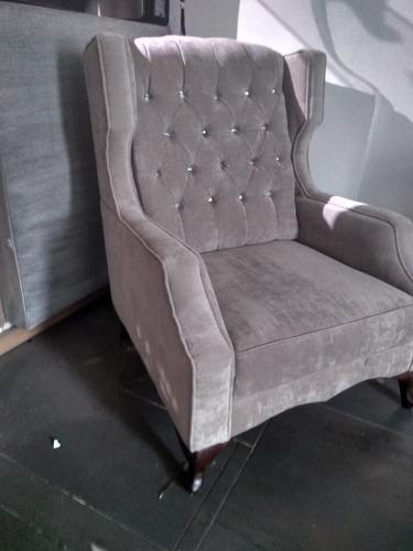 fabricación reparación y venta de muebles en general