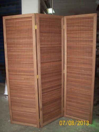 fabricacion, reparacion y venta de persianas y biombos