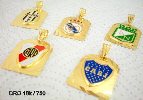 fabricacion rosarios cadenas, pulseras oro 18k, lingotes 24k