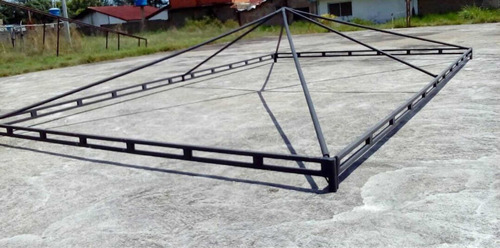 fabricacion venta toldos 3x3 5x5 5x10 6x12 8x12