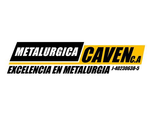 fabricacion, venta y reparación de cavas de fibra y furgones
