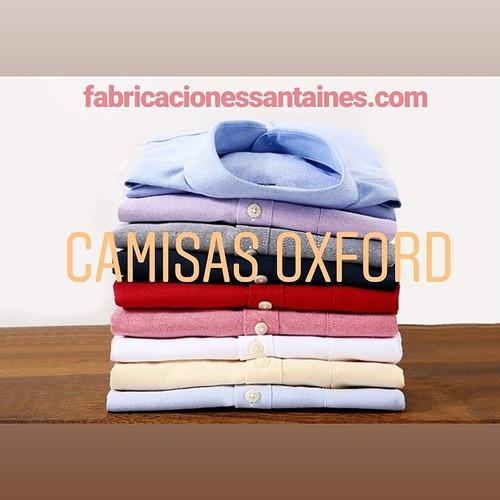 fabricacion y confeccion de ropa industrial y uniformes lima