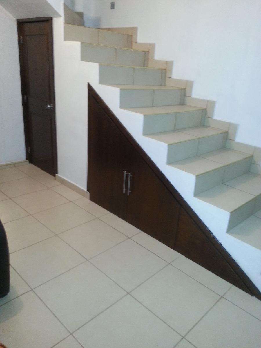Fabricacion Y Diseño De Cocinas Y Muebles En Madera - $ 3,200.00 en ...