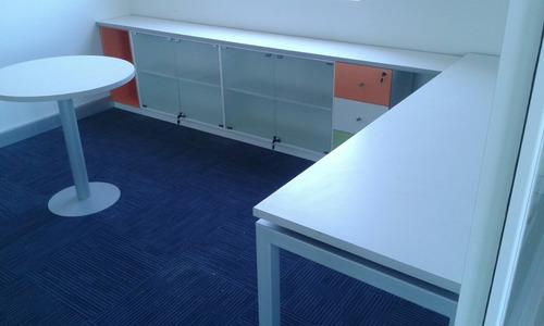 fabricación y diseño  de muebles a medida ..