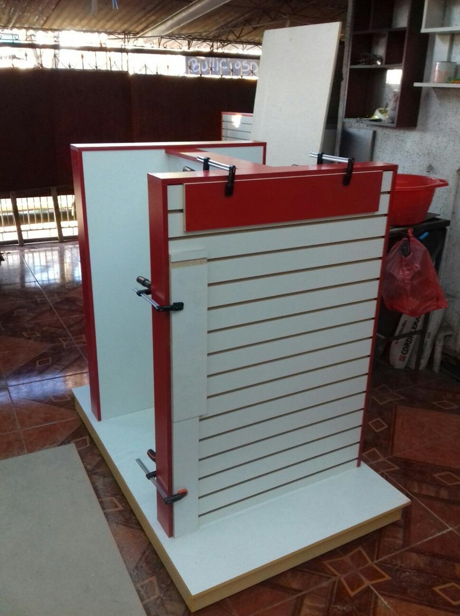 Fabricación Y Diseño De Muebles A Medida.