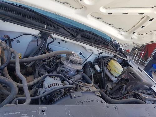 fabricación y reparación de auto tanques / pipas para gas lp