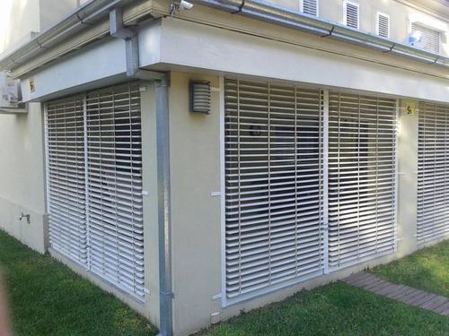 fabricación y reparación de cortinas