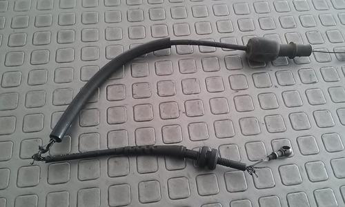 fabricacion y reparacion de todo tipo de guayas automotrices
