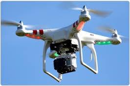 fabricacion y venta de aviones y productos de aeromodelismo