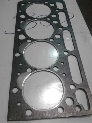 fabricacion y venta de empacadura para todo tipo de motor..
