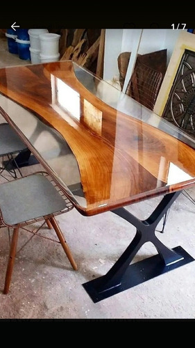 fabricação de mesas