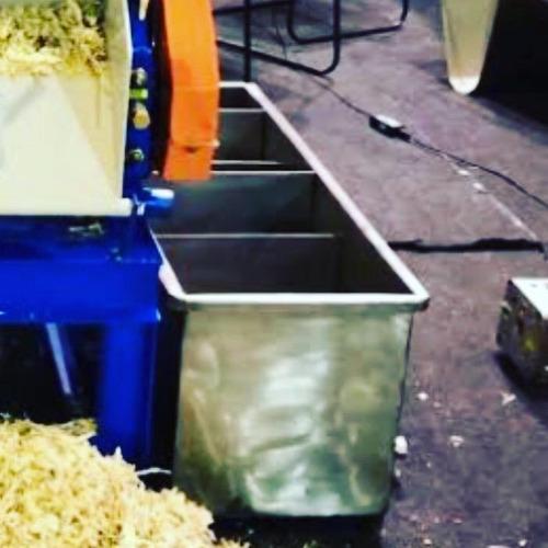 fabricação e reforma de alambiques e equipamentos de cachaça