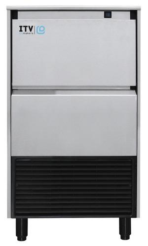 fabricador de hielo gala ng 45. modelo itv  38/20a.