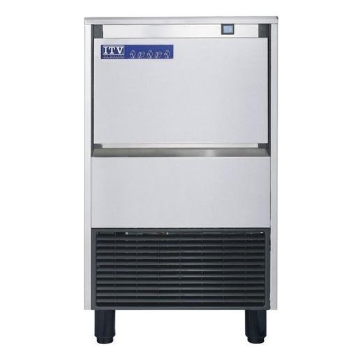 fabricador de hielo itv gala ng30kg (cubitos)