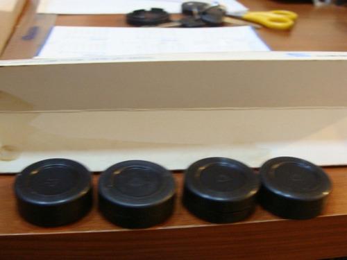 fabricajetillas de8 _12- y 18 gr chimo mos venta ninima 100