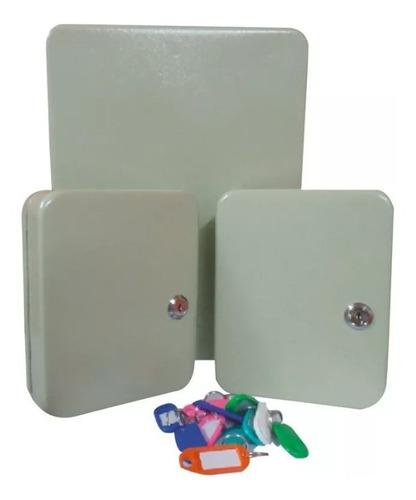 fabricamos armarios clasificadores de seguridad llaves