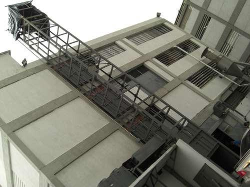 fabricamos ascensores, elevadores, montacargas, plataformas
