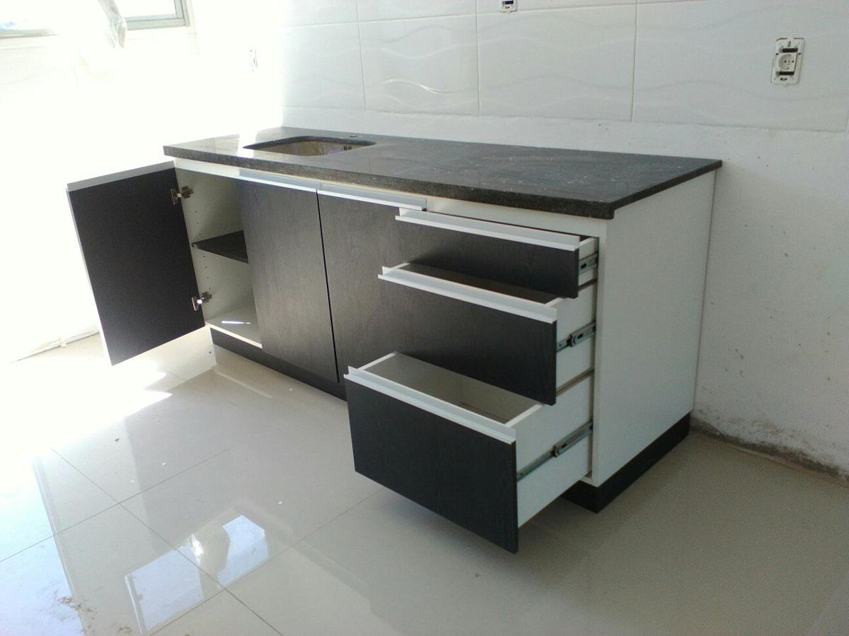 Fabricamos bajos mesadas y aereos de cocina for Aereos de cocina