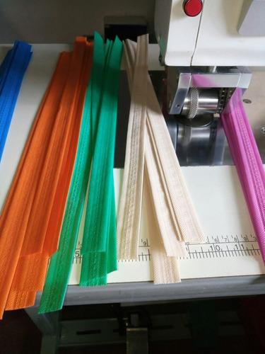 fabricamos bolsitas de friselina de 20x20 a 50x60 con manija