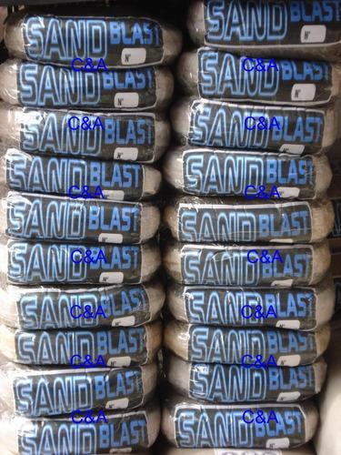 fabricamos cabinas para sandblasting,arenado,chorro de arena